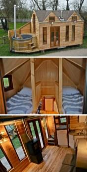 40 Tiny House Storage Ideas & Hacks Extra Space Storage 5