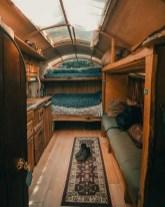 40 Tiny House Storage Ideas & Hacks Extra Space Storage 6