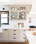 42 Stunning French Country Kitchen Decor Ideas 1