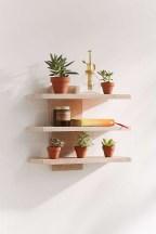 63 malta round wood wall shelf 25