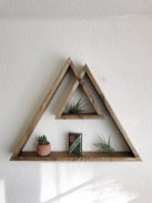 63 malta round wood wall shelf 56