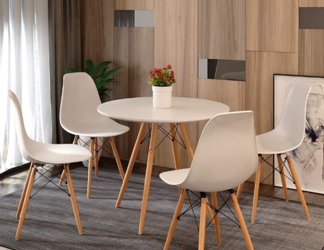 Dining Room Table You Need A Mission For Your Home