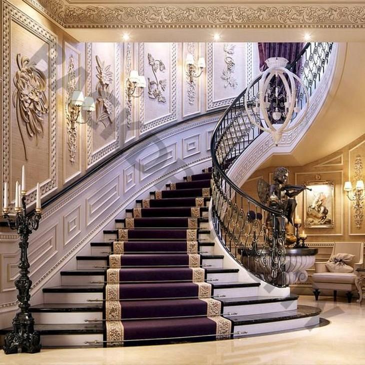 10 Elegant House – Home Decor 73