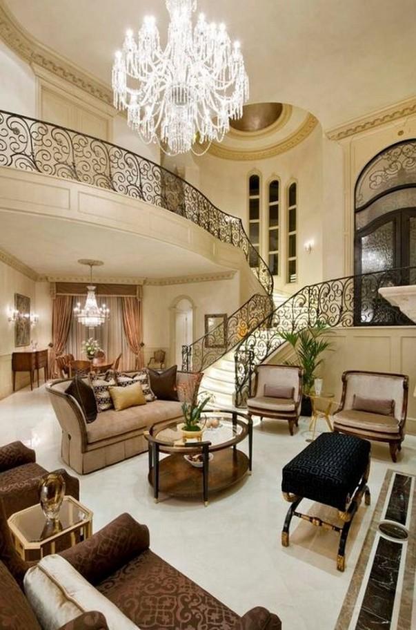 10 Elegant House – Home Decor 74