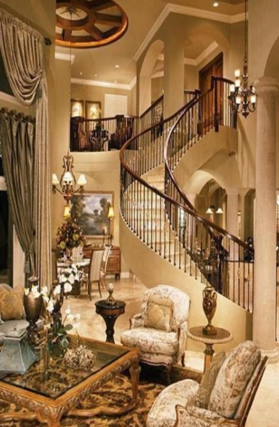 10 Elegant House – Home Decor 75