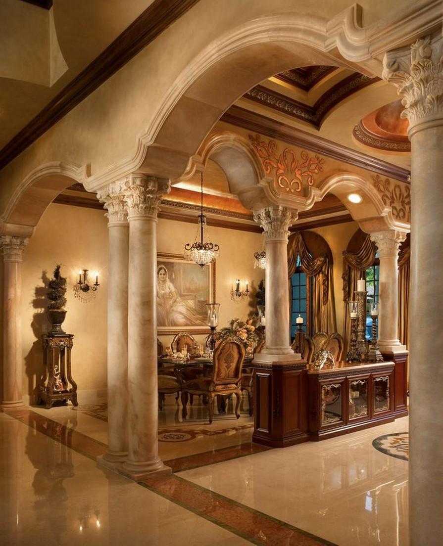 10 Elegant House – Home Decor 82