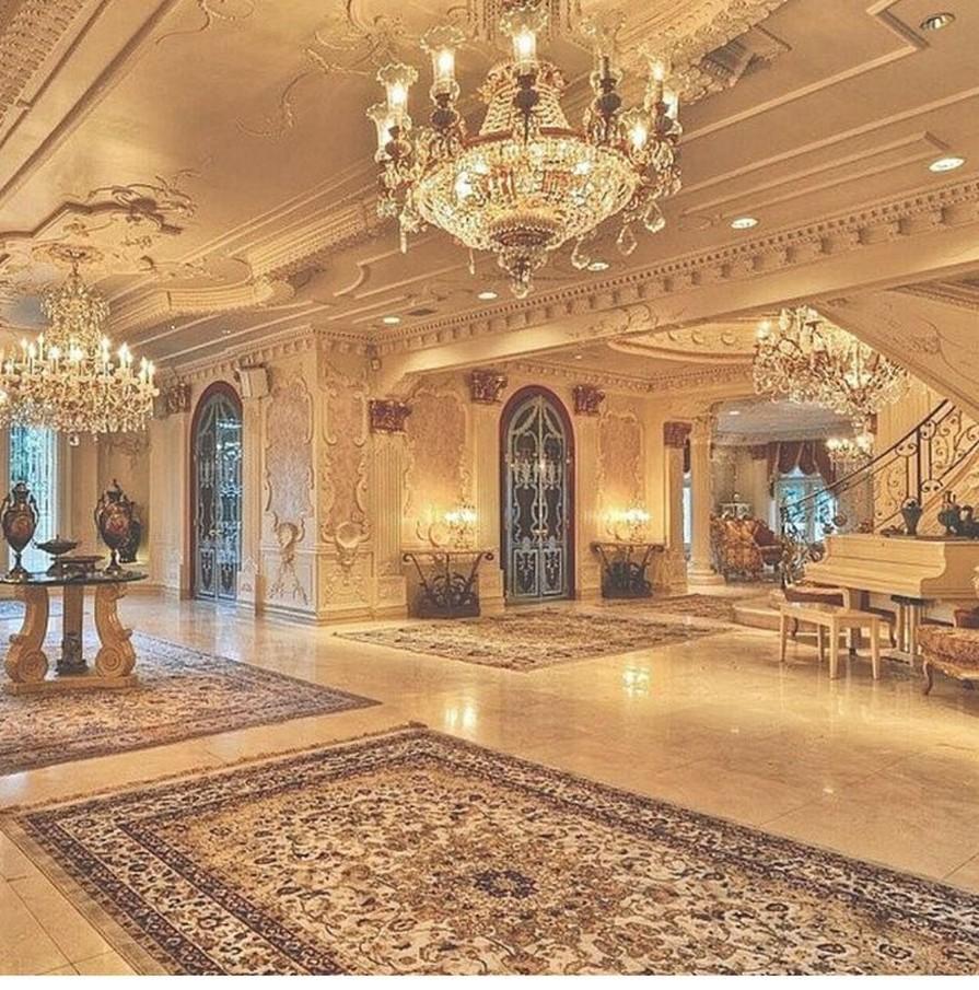 10 Elegant House – Home Decor 87