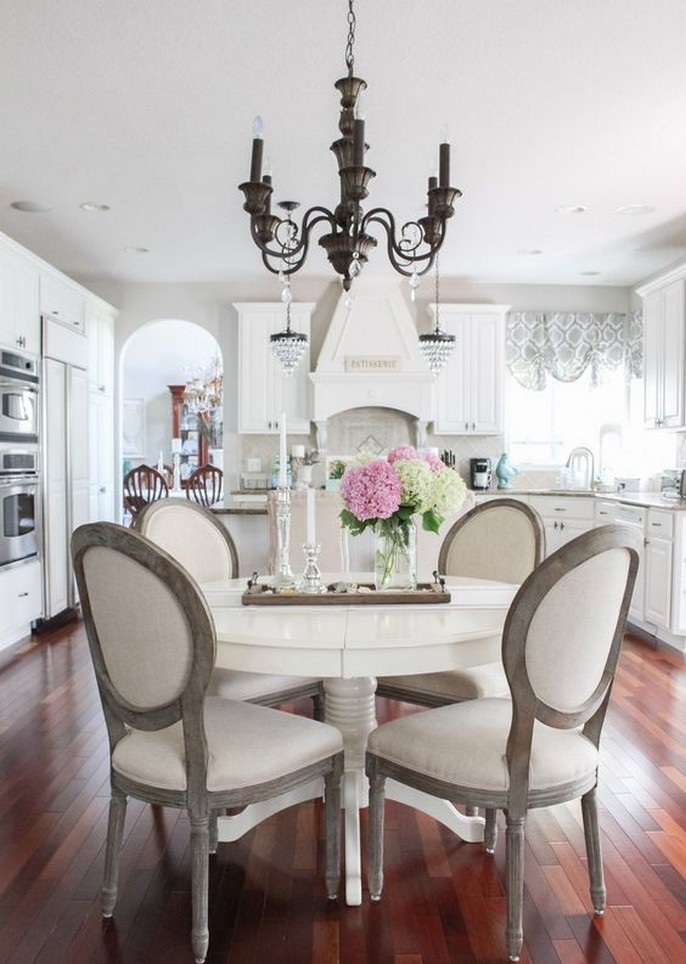 10 Good Tips On Buying Dining Room Furniture Home Decor 2