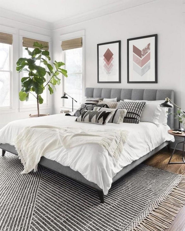 10 Interior Living Room Design – Home Decor 55