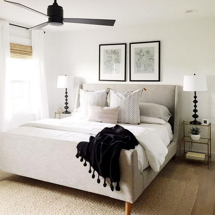 10 Interior Living Room Design – Home Decor 56