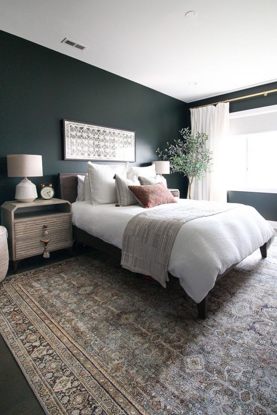 10 Interior Living Room Design – Home Decor 59