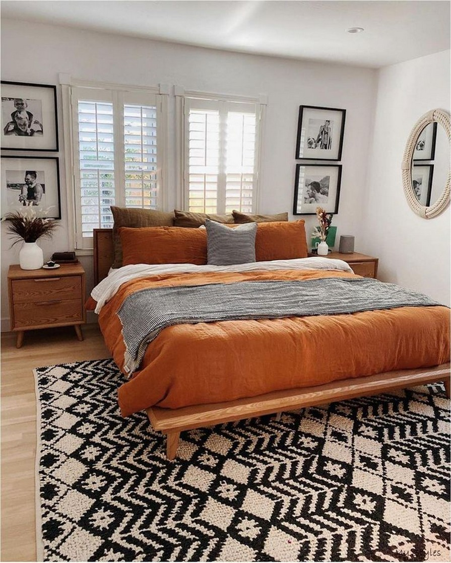 10 Interior Living Room Design – Home Decor 61