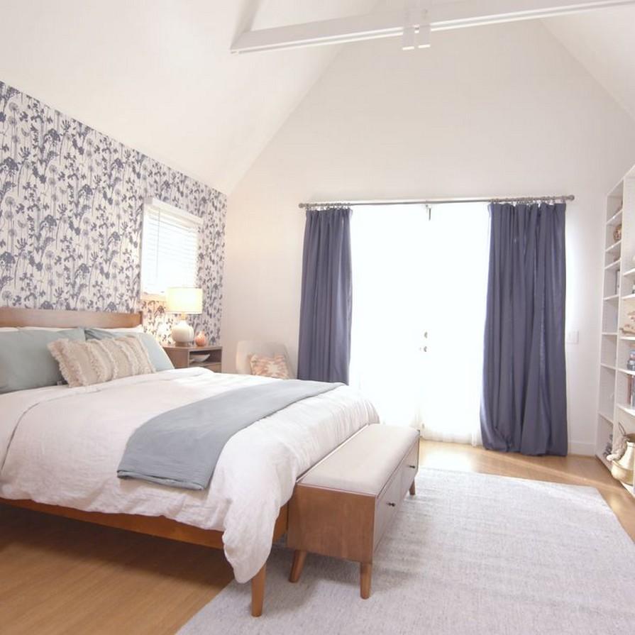 10 Interior Living Room Design – Home Decor 65