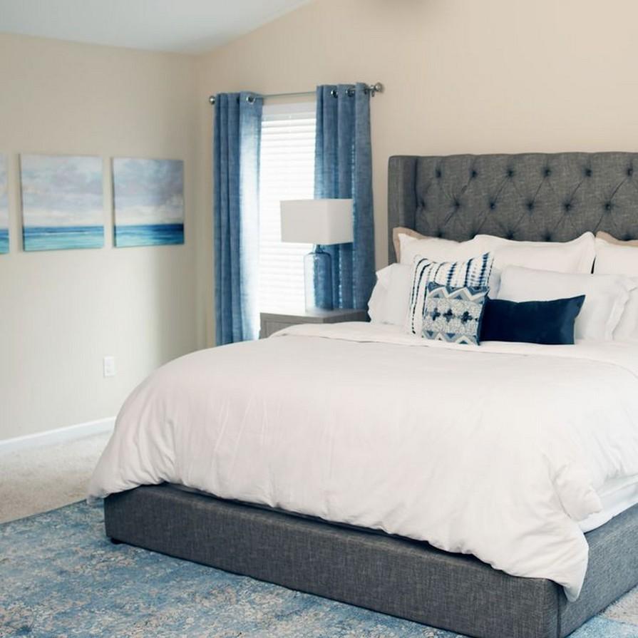 10 Interior Living Room Design – Home Decor 71
