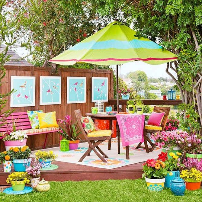 10 Mobile Home Park Investments – Home Decor 21