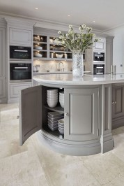 10 Step By Step Instructions Of A Kitchen Home Decor 17