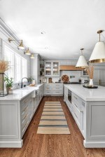 10 Step By Step Instructions Of A Kitchen Home Decor 18