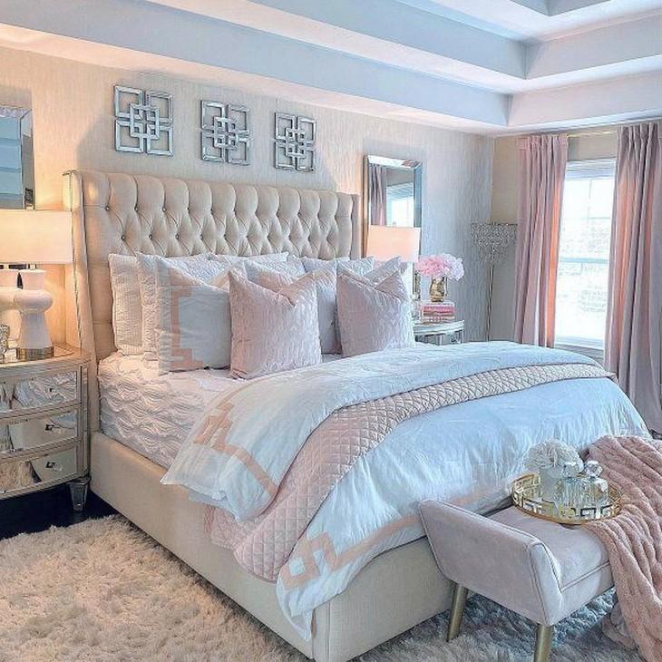 11 Bedroom Design Interior – Home Decor 36