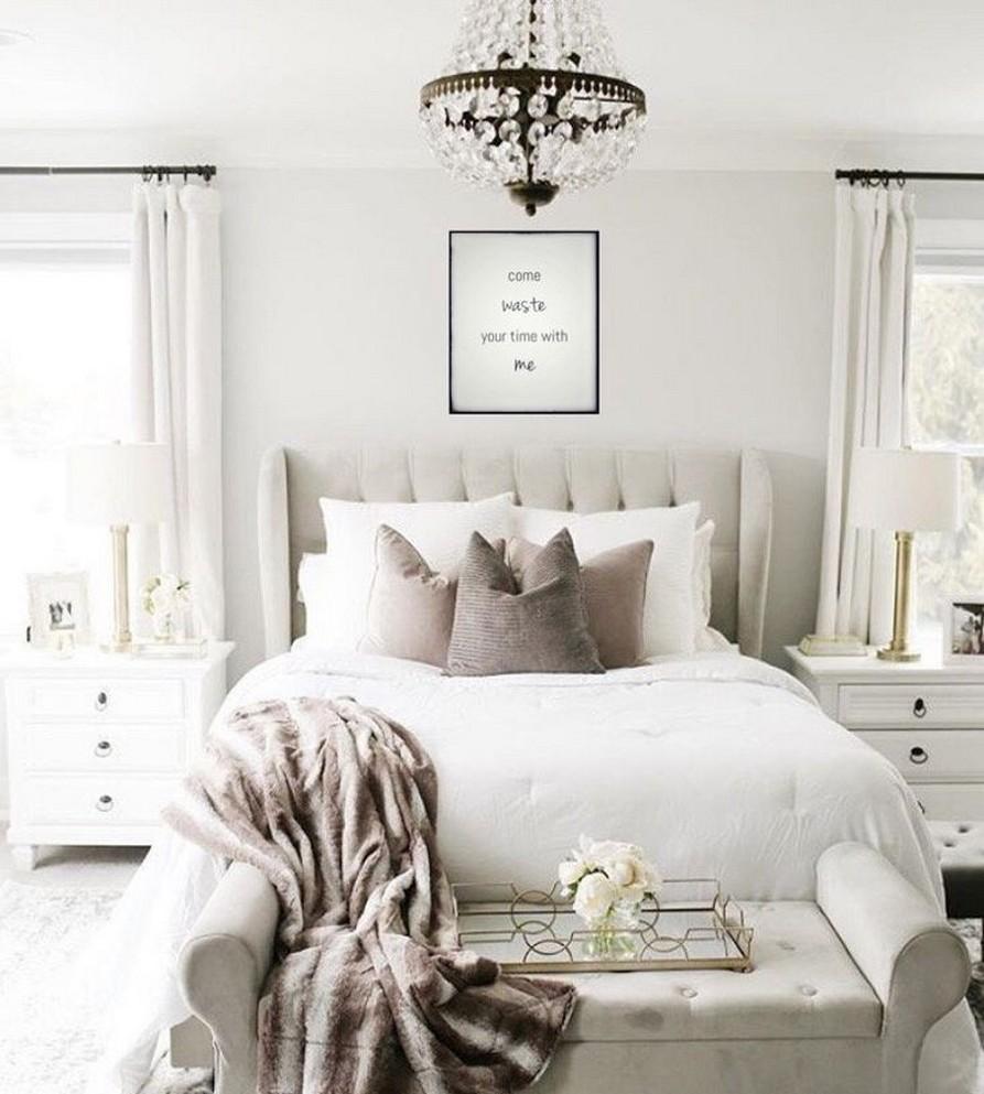 11 Bedroom Design Interior – Home Decor 37
