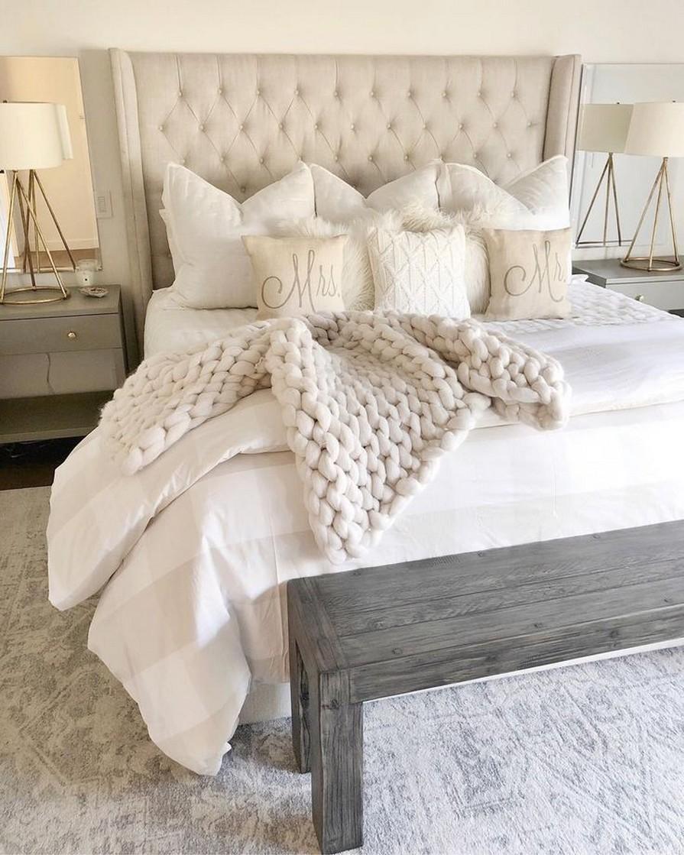11 Bedroom Design Interior – Home Decor 41