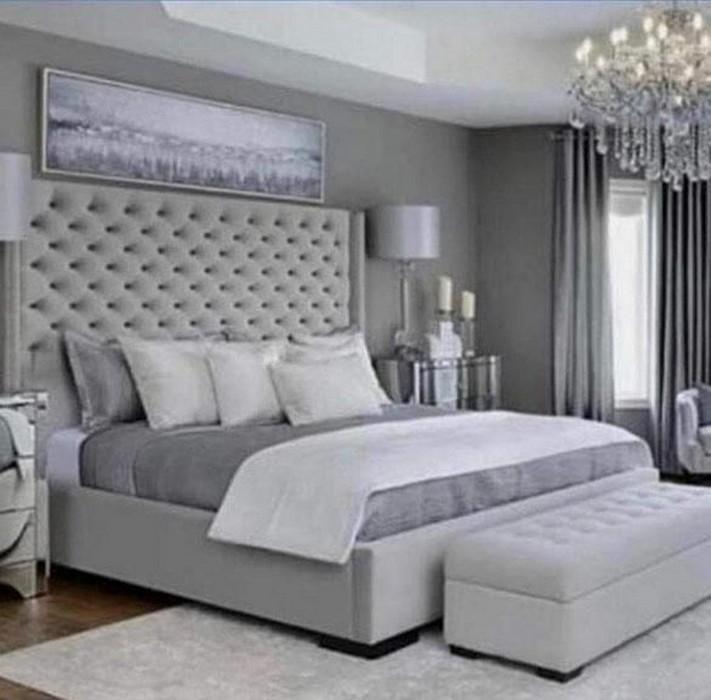 11 Bedroom Design Interior – Home Decor 42