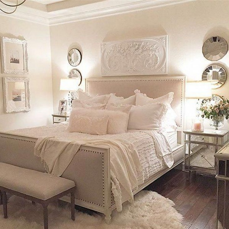 11 Bedroom Design Interior – Home Decor 46