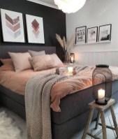 11 Bedroom Interior Design Ideas Home Decor 38