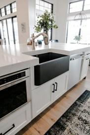 11 Farmhouse Kitchen Sinks – Home Decor 42