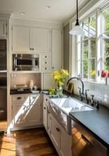 11 Farmhouse Kitchen Sinks – Home Decor 49