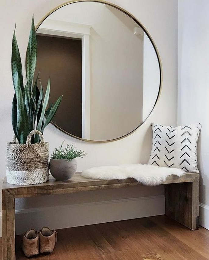 11 Indoor Plants For Home Or Office – Home Decor 25