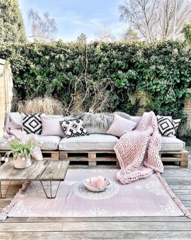 11 Patio Furniture Sets Great Tips For Choosing – Home Decor 1