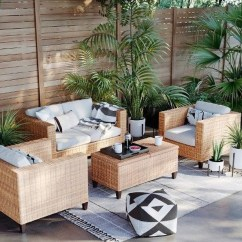 11 Patio Furniture Sets Great Tips For Choosing – Home Decor 14