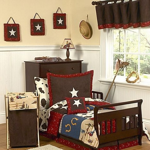 11 Small Baby Beds – Home Decor 58