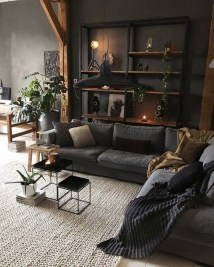 11 Three Bedroom Design Ideas For Men – Home Decor 11