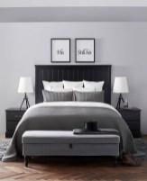 11 Three Bedroom Design Ideas For Men – Home Decor 12