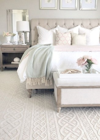 12 Great Bedroom Decorating Ideas – Home Decor 10