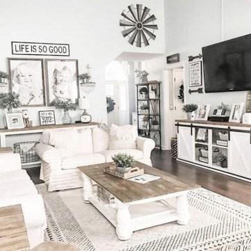 12 Home Interior Decor Ideas For An Entertainment Room 11
