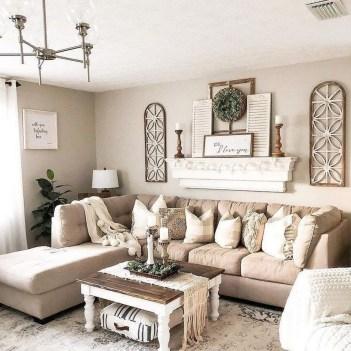 12 Home Interior Decor Ideas For An Entertainment Room 7