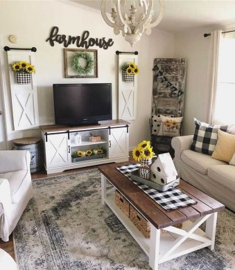 12 Home Interior Decor Ideas For An Entertainment Room 9