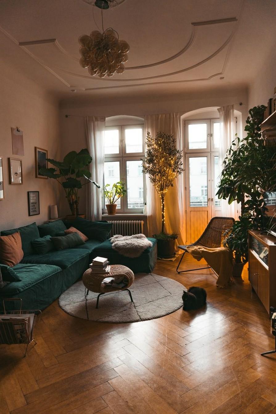 12 Living Room Paint Color – Home Decor 85