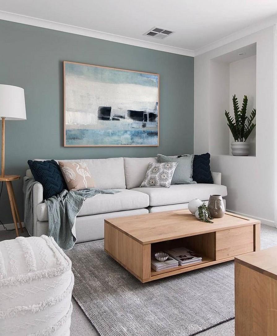 12 Living Room Paint Color – Home Decor 87