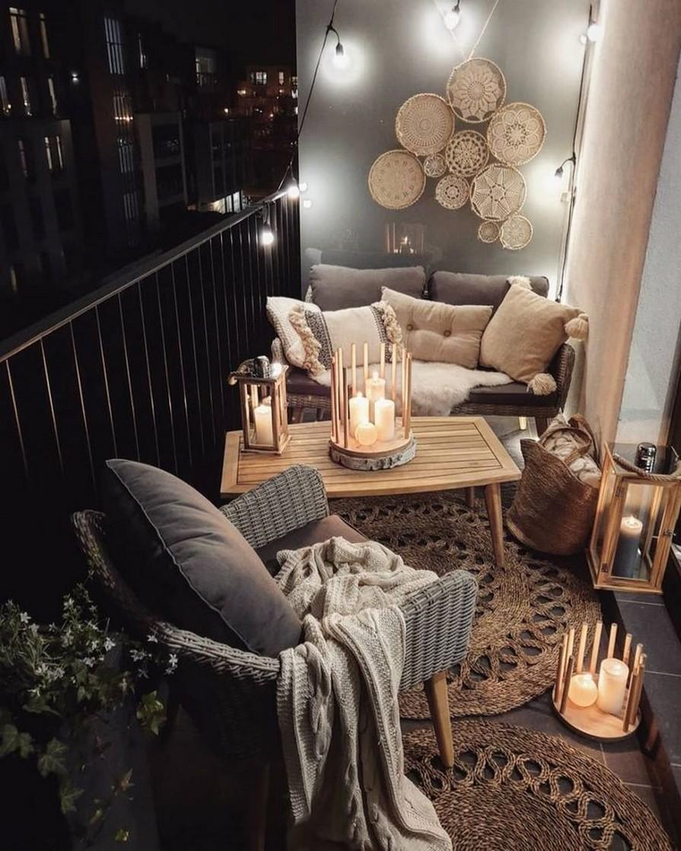 12 Living Room Paint Color – Home Decor 91