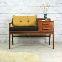 Home Furniture Design And Fabric Selection 9