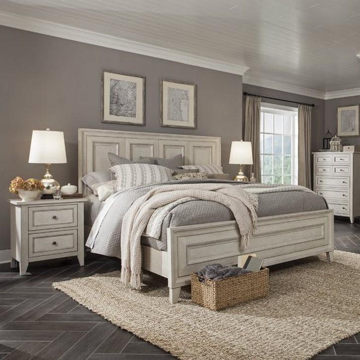 10 Bedroom Color Schemes Home Decor 23