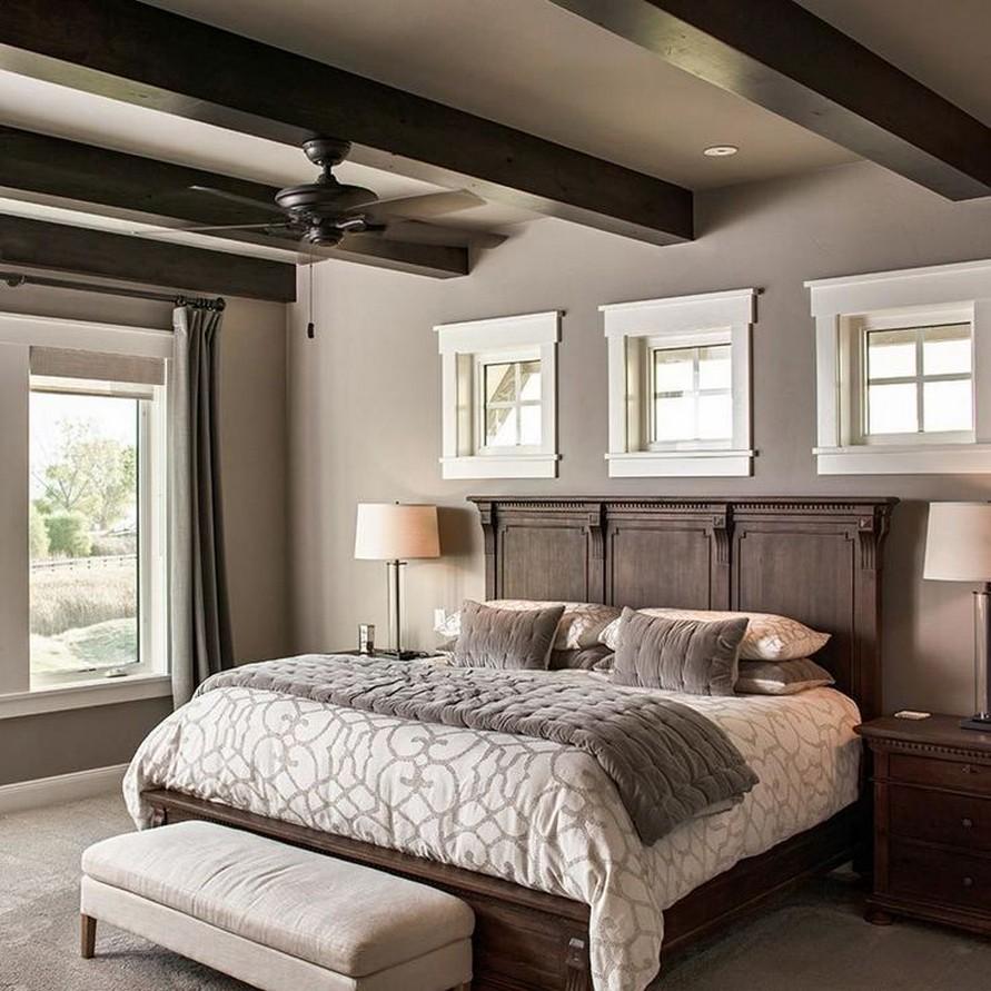 10 Bedroom Color Schemes Home Decor 25