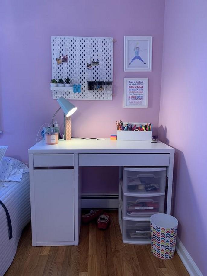 10 Corner Desk Furniture Home Decor 1