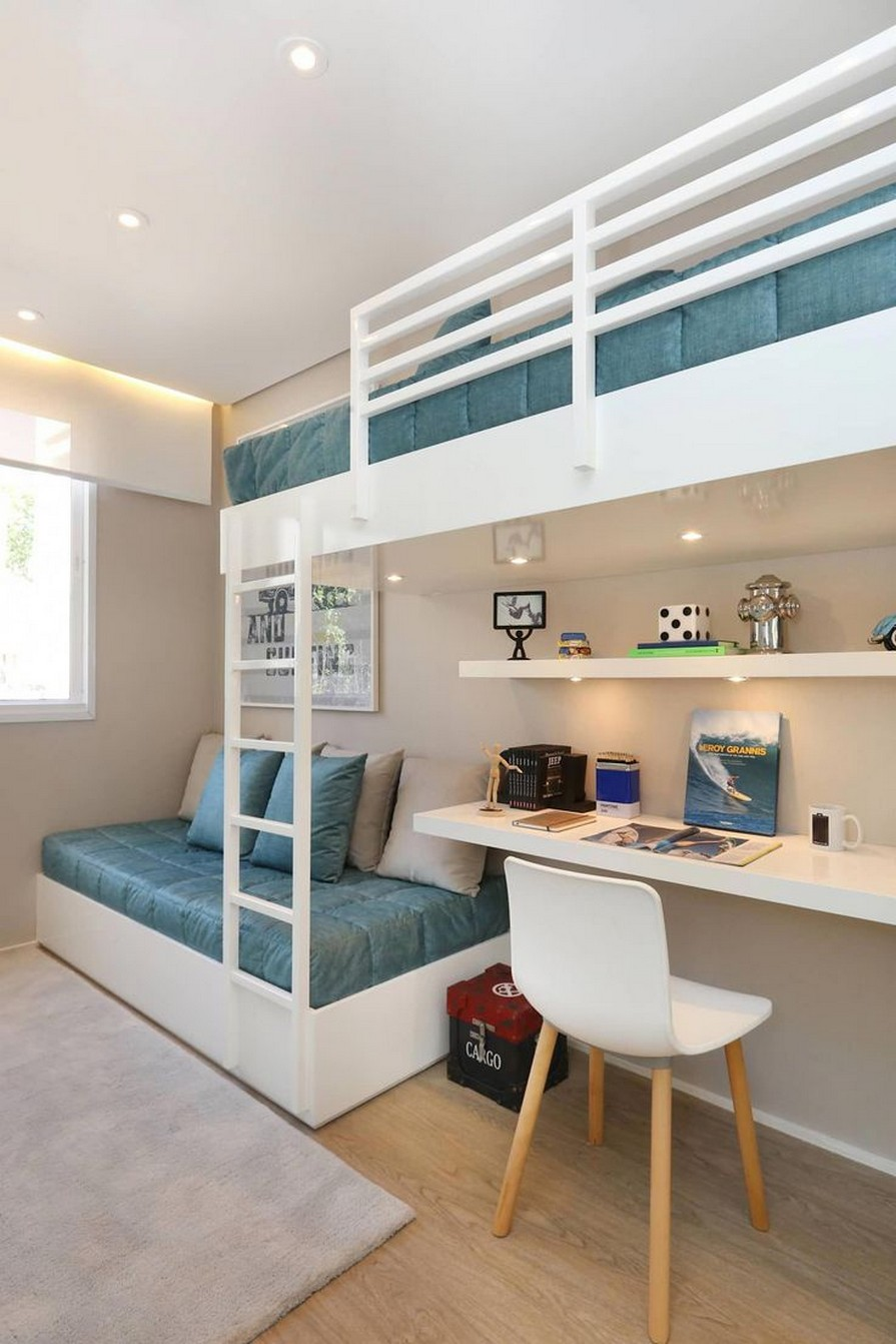 10 Corner Desk Furniture Home Decor 5