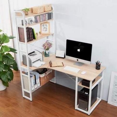 10 Corner Desk Furniture Home Decor 9