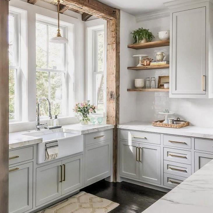 10 Decision The Best Bathroom Paint Colors Home Decor 10