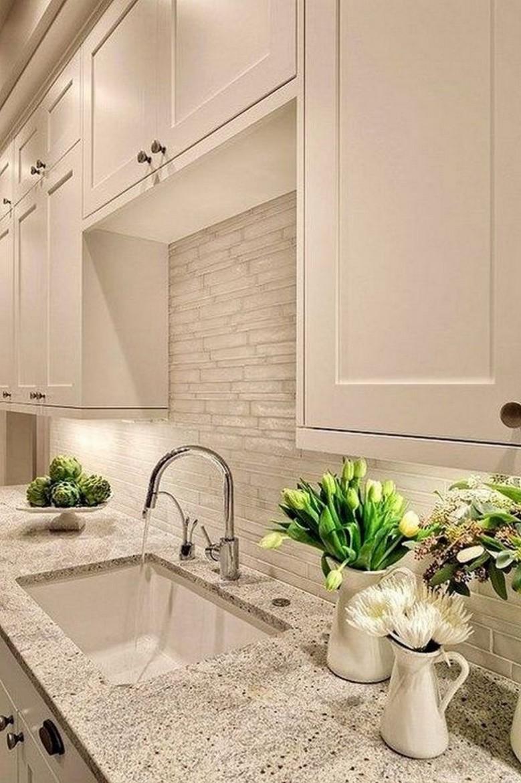 10 Decision The Best Bathroom Paint Colors Home Decor 15
